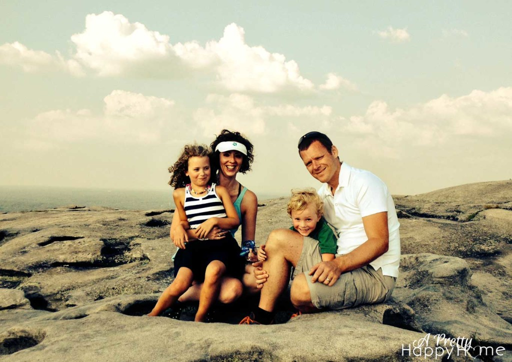 family-pic-stone-mtn-web