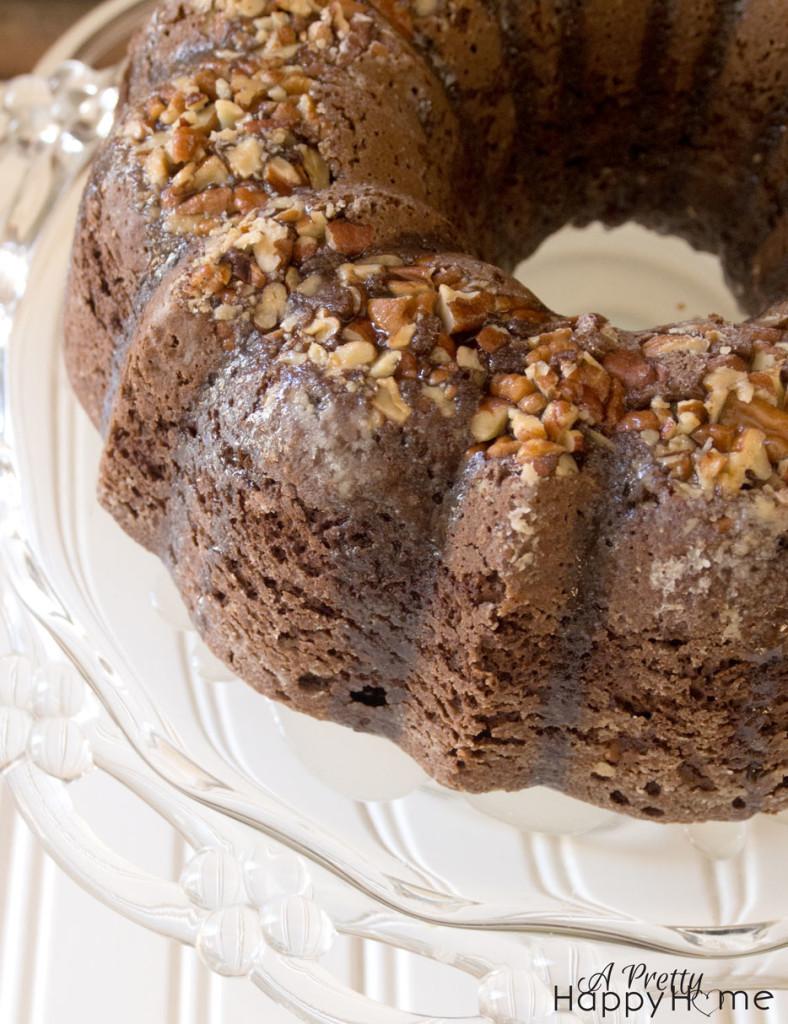 chocolatepeppermintcake2