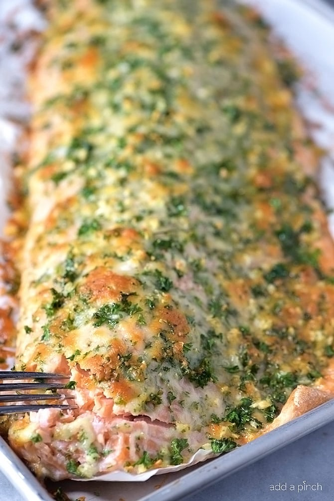 baked-salmon-parmesan-crusted-recipe-DSC_1467