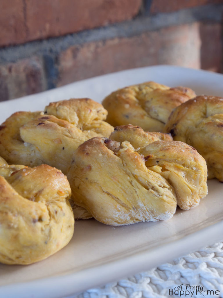 sweet-potato-sausage-rolls-2