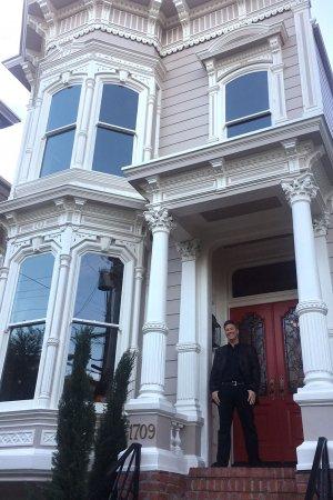 jeff_franklin_tanner_house
