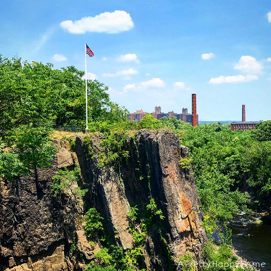 great falls paterson nj