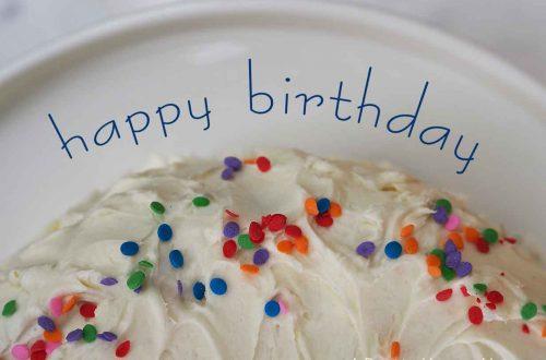 happy birthday cake happy birthday handy husband