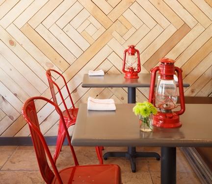 the hollar restaurant madrid new mexico on the happy list