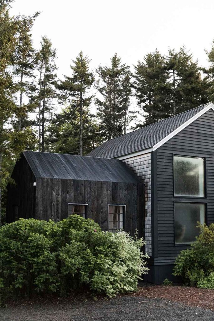 anthony esteves soot house via remodelista on the happy list