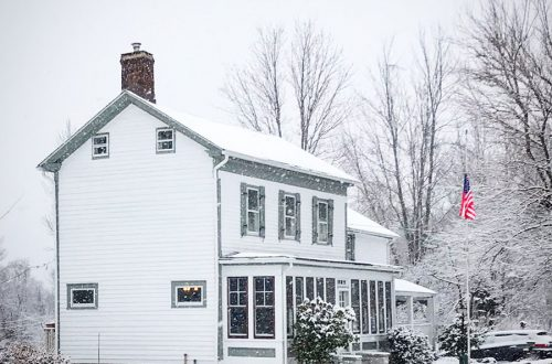 winter home inspiration from new jersey