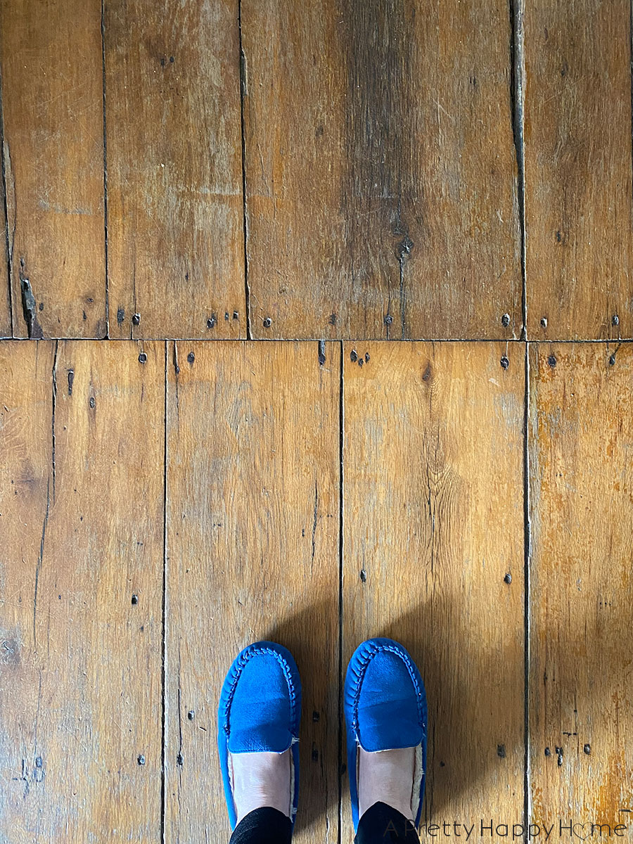 shellac on pumpkin pine wood floors gaps in original pumpkin pine floors from 1780s