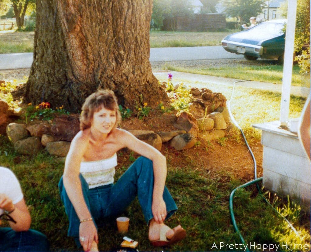 1970s mom smoking cigarettes on the happy list.jpg