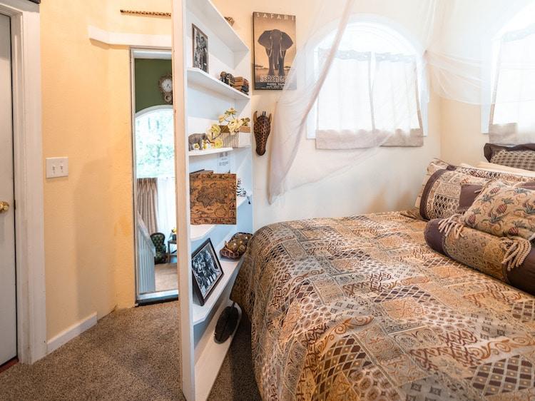 secret-room-marc-bachtold