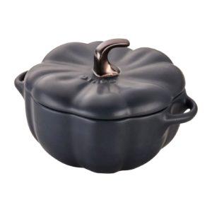 pumpkin soup tureen target
